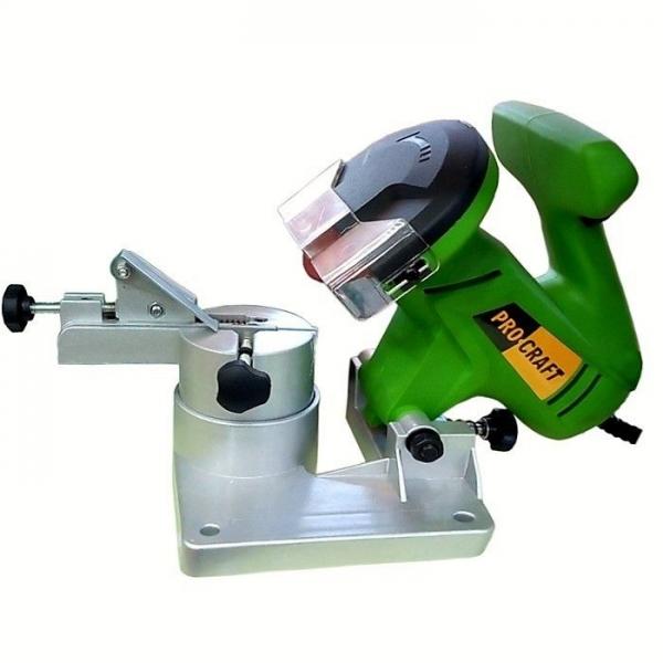 Masina de ascutit lanturi drujba Procraft SK1000 / 1000W [0]