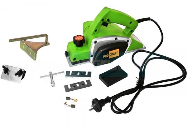 Rindea electrica PROCRAFT PE1150 1