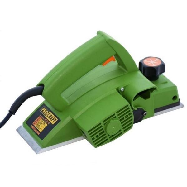 Rindea electrica PROCRAFT PE1150 2
