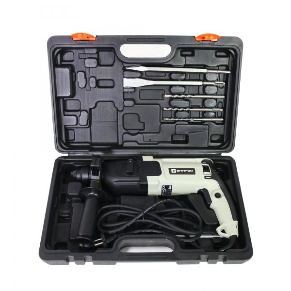 Rotopercutor ELPROM electric EPE-920, 900W 1