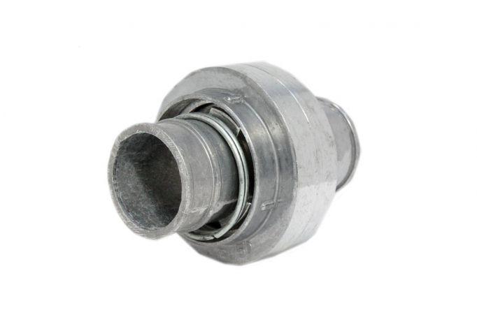 "Set mufe (cupla) 2"" ECO aluminiu furtun pompier GF-1567 [0]"