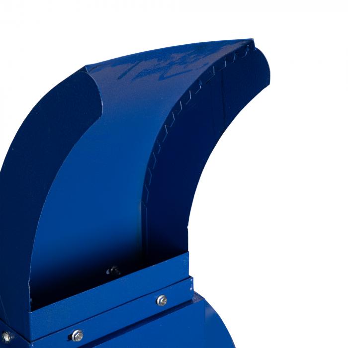 Tocator lucerna, fan, coceni F-500 (siscornita) Micul Fermier GF-0907 [1]
