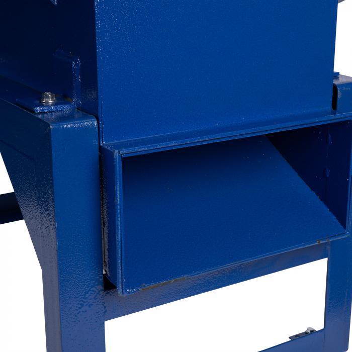 Tocator lucerna, fan, coceni F-500 (siscornita) Micul Fermier GF-0907 [2]