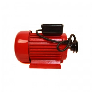 Motor electric monofazat (monofazic) 3 KW 3000 Rpm0
