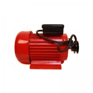 Motor electric monofazat (monofazic) 2.2 KW 3000 Rpm0