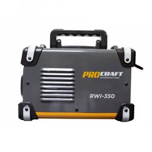 Aparat de sudura tip Invertor PROCRAFT RWI 350, Model NOU 2020, IGBT1