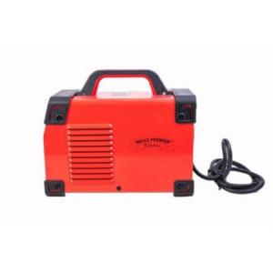 Invertor  Aparat de sudura Micul Fermier LV 300S, 300 A, Electrod 1.6 - 5 mm3