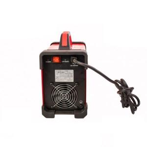 Invertor aparat de sudura Micul Fermier LV 200S (120A) GF-07371