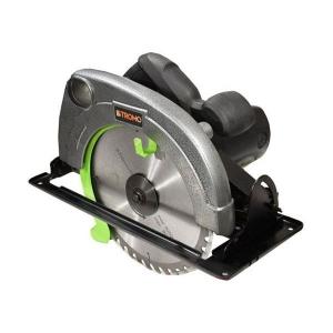 Fierastrau circular Stromo SC2550, 2550 W, 4100 RPM2
