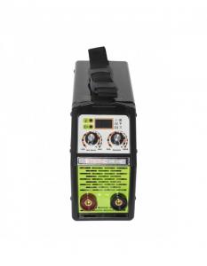 Aparat de sudura invertor STROMO SW300, 300 Ah, accesorii incluse, electrod 1.5-5mm4