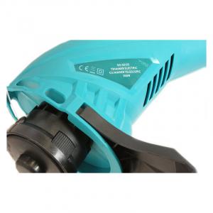 Trimmer electric pentru gradina Detoolz, 350 W, 12000 rpm, 25 cm, maner telescopic1