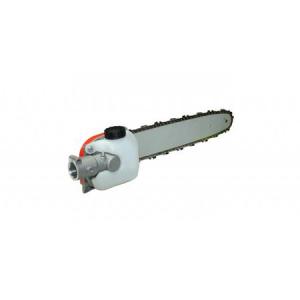 Accesoriu motocositoare pentru taiat crengi la inaltime, 26mm, 9T2