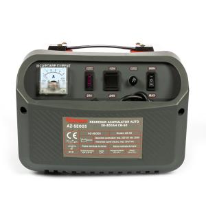 Redresor incarcare acumulator auto 30-300Ah CB-50 ALMAZ AZ-SE003 [3]