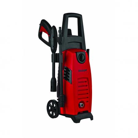Aparat de spalat cu presiune RAIDER 1400W 10MPa 5.5L/min RD-HPC01 [1]