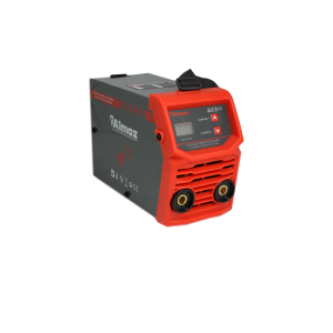 Aparat de sudura cu afisaj digital Almaz AZ-ES006 TB-250S1