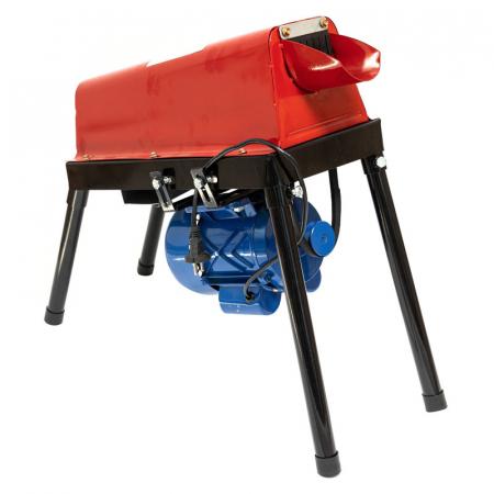 Batoza,Moara desfacat porumb electrica, 1.5 kw , 3000 rpm,240 kg/h, GF-0293 [0]