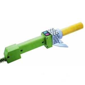 Pistol PPR Procraft PL2000, 2000 W, 300 grade C1