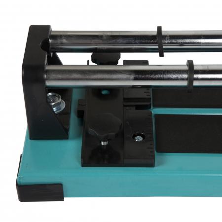 Masina profesionala de taiat placi Ceramica 600mm Detoolz DZ-C213 [2]