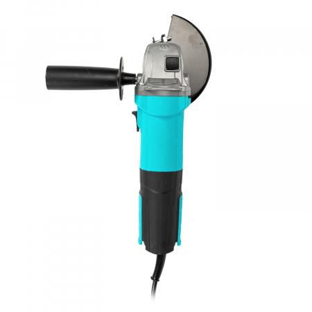 Polizor unghiular 800W 125mm Detoolz DZ-SE105 [1]