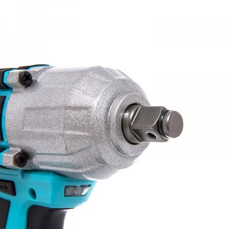 Masina pro gaurit / impact cu acumulator 20V/4Ah Detoolz DZ-SE129 [2]