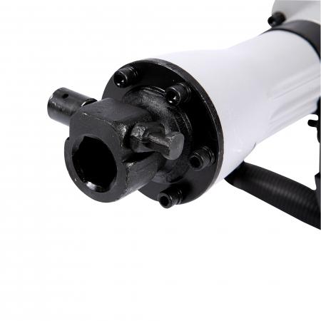 Ciocan Demolator Detoolz DZ-SE163, 1600W, 1500bpm, 45J [7]