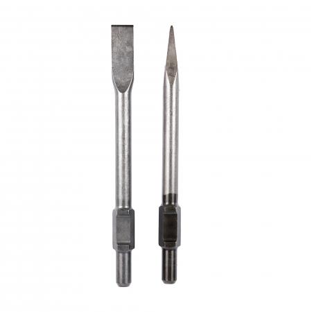 Ciocan Demolator Detoolz DZ-SE163, 1600W, 1500bpm, 45J [4]