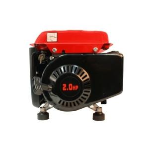 Generator benzina Micul Fermier MF-950 900W pe benzina monofazat1