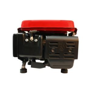 Generator benzina Micul Fermier MF-950 900W pe benzina monofazat2