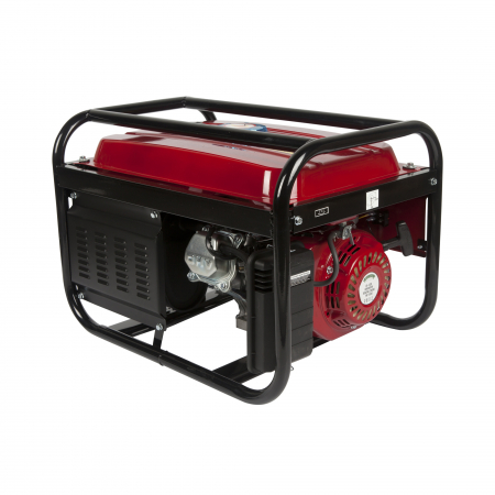 Generator curent electric Micul Fermier 2800 W, MF-3500 [7]