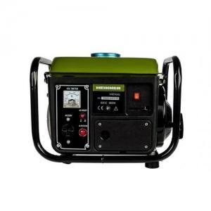 Generator de curent Heinner VGEN0011