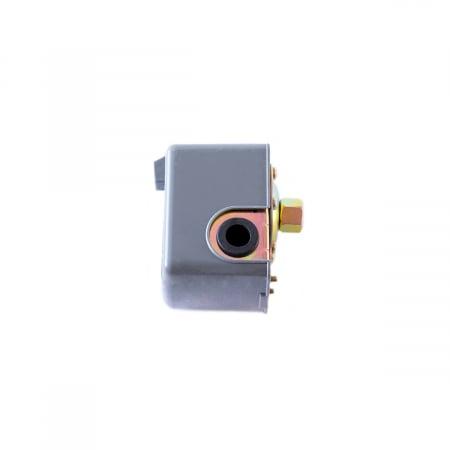 Presostat gri pentru hidrofor GF-0233 [0]