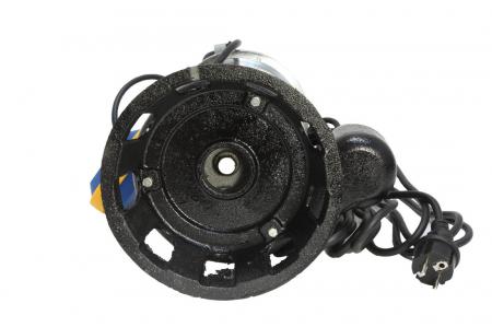 Pompa apa murdara inox SWP-750-50F plutitor PU208 Micul Fermier GF-1496 [4]