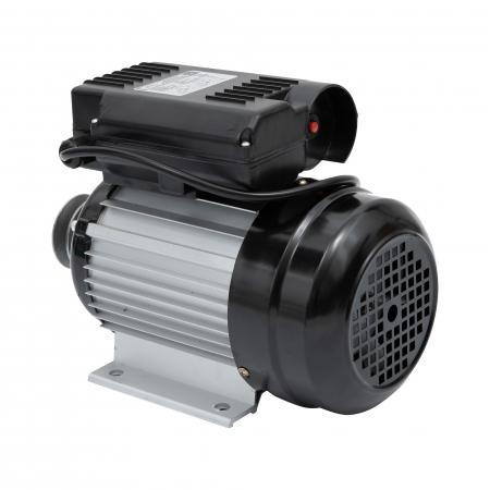Motor electric Micul Fermier GF-1542, 1.1KW, 2800Rpm, cu carcasa de aluminiu. [0]