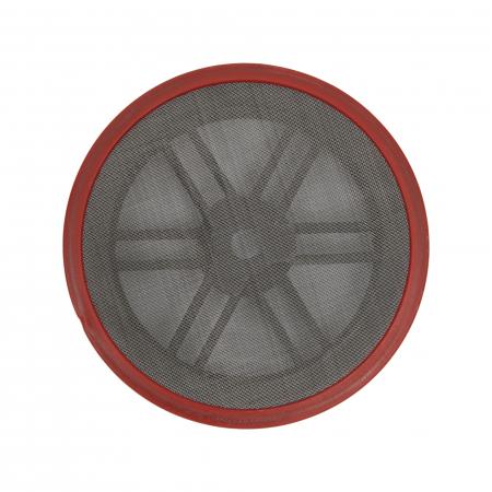 Aparat de spalat cu presiune,pompa de presiune 12V 12Ah pentru stropit Micul Fermier GF-1523 (Pandora) [4]