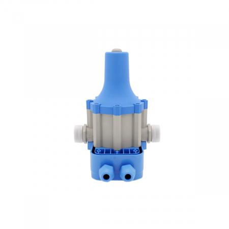 Prescontrol automat EPC-1 Micul Fermier GF-1573 [1]