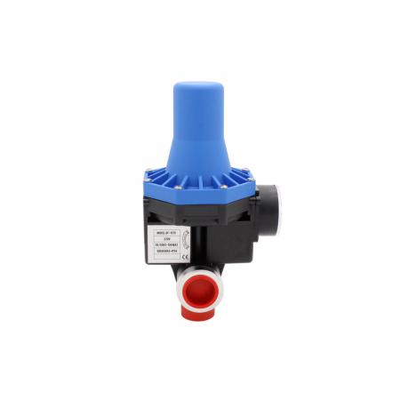 Prescontrol automat EPC-3 Micul Fermier GF-1575 [3]
