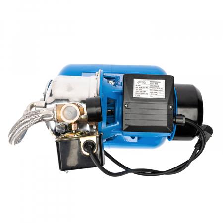 Hidrofor 0,75KW 24L AUTOJET-750S2 Micul Fermier GF-1881 [4]