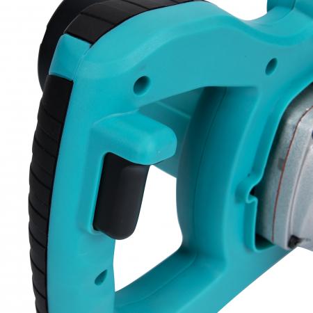 Amestecator mixer vopsea/mortar 1300W, mixer, 2 viteze Detoolz DZ-C205 [5]