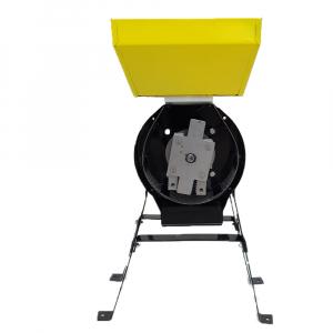 Moara electrica cereale KOLOS, Cuva Mare, Bobinaj Cupru, 3500W , 3000 Rpm, Model 20202