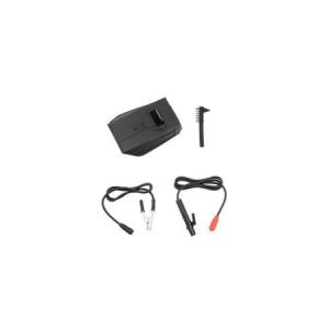 Aparat de sudura, invertor MMA Mogilev 300A, masca de sudura, cabluri si clesti, ciocanel, perie [2]