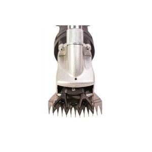 Masina Electrica De Tuns Oi,Capre 400 W Micul Fermier - Micul Fermier1