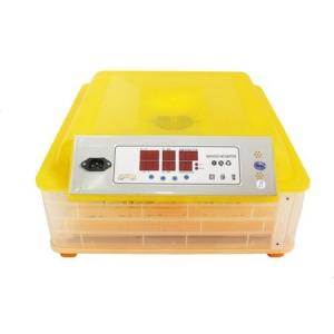 Incubator pentru oua Micul Fermier 48 - 132 [0]