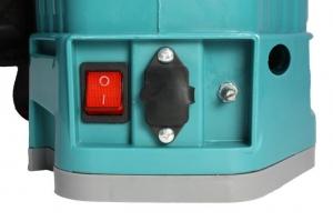Pompa stropit acumulator, vermorel 16L, 2 in 1 ( electrica+manual ), 12 V, Micul Fermier ( Pandora ) GF-1326 [2]