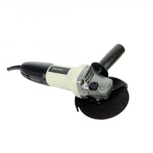 Polizor unghiular 1500 W, diametru disc 180 mm0