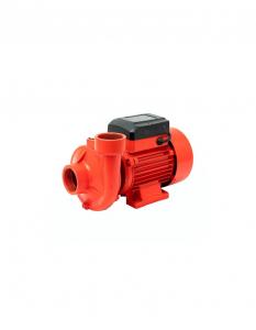"""Pompa apa de suprafata FHM 2"""" Micul Fermier, motor electric cu inductie, 1500 W, 2 CP, 15 m, 21000 l/h [2]"""