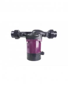 Pompa circulatie FLO25/6-130 Micul Fermier0