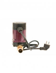 Pompa circulatie FLO25/6-130 Micul Fermier2