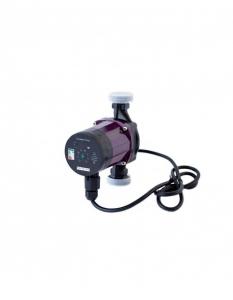 Pompa circulatie FLO25/6-130 Micul Fermier3