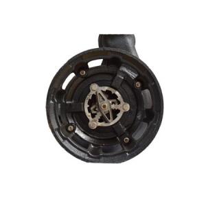 Pompa submersibila cu tocator, V1500T, 1500 W, Inox1