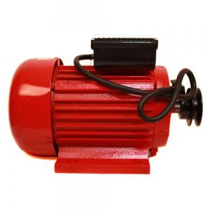 Motor electric monofazat (monofazic) 3 KW 3000 Rpm3